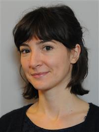 Ana Sofia Ribeiro Duarte