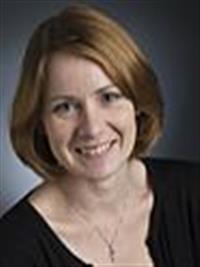 Kira Hyldekær Janstrup