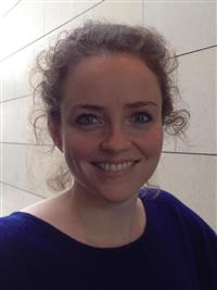 Sophie Nyborg