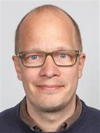 Jesper Ahrenfeldt