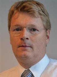 Erik Bek-Pedersen