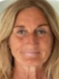 Christina Rochat