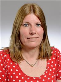 Mette Rasmussen