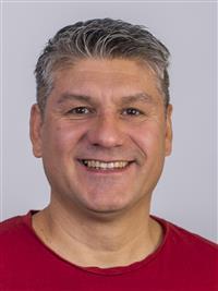 Hector Hernan Caro Garcia