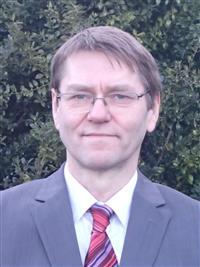 Henning Heiselberg