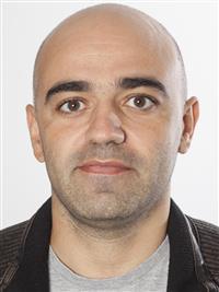 Alessandro Foddai