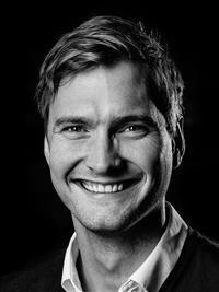 Morten Otto Alexander Sommer