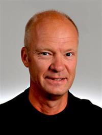 Claus Buchholz Andresen