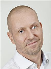 Mads Hartvig Clausen