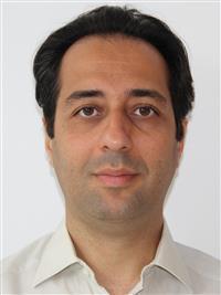 Hamid Hashemi
