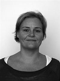 Nina Kjærgaard