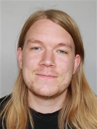 Rolf Sommer Kaas