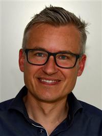 Henrik Bredmose