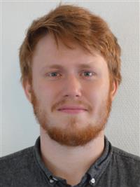 Rasmus Agerholm