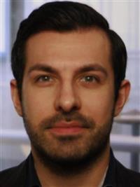 Mohammad Hussain Parsianfar