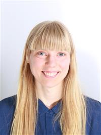 Nadia Schou Vorndran Lund