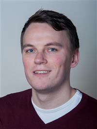 Jesper Løve Hinrich