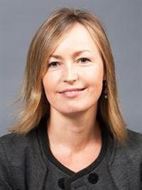 Lisbeth Degn