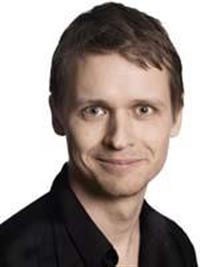 Jakob Ejler Sørensen