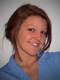 Stefanie Buchholz