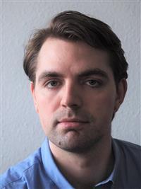 Tobias Kasper Skovborg Ritschel