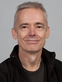 Peter Glarborg