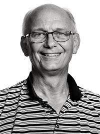 Jesper Hanberg