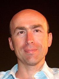 Ioannis V Skiadas