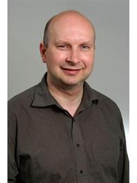 Thomas Riis Stidsen