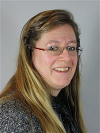 Astrid Kisling