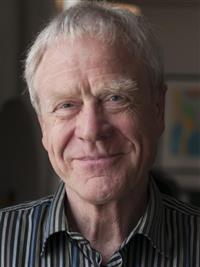 Poul Erik Holmdahl Olsen