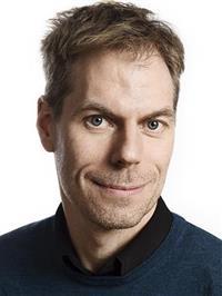 Ulrik Lund Andersen