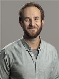 Tim Enzlberger Jensen