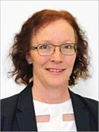 Anne Mette Kristensen