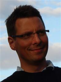 Lars Brückner