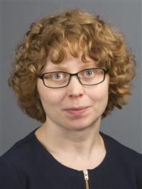 Ida Lysgaard Thygesen