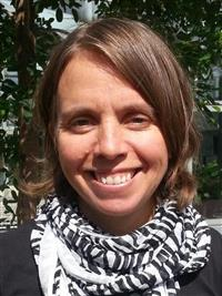 Ebba Dellwik