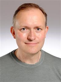 Christian Frithiof Niordson