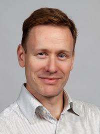 Søren Kiil