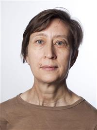 Maria del Pilar Clemente Vidal