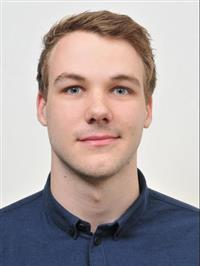 Christian Overgaard Christensen
