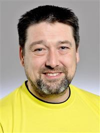 Niklas Brinckman Gammeltoft-Hansen