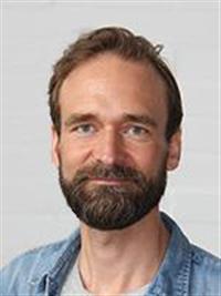 Morten Dencker Schostag