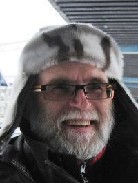 Hans Peter Christensen