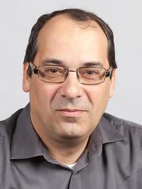 Georgios Kontogeorgis
