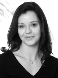 Desiree Della Monica Ferreira