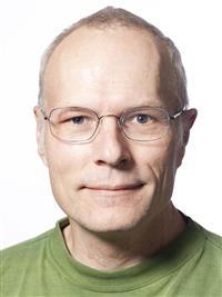 Jens Gravesen