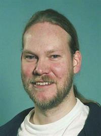 Christian Peter Rasmussen