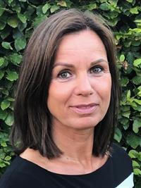 Maria Bundgaard