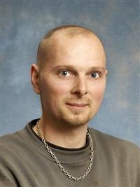 Christian Lyngbæk